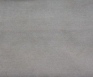 Материал: Реклайн (Reklaine), Цвет: 07-kapuchino