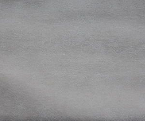 Материал: Реклайн (Reklaine), Цвет: 08-mramor