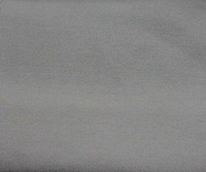 Материал: Реклайн (Reklaine), Цвет: 09-nuga