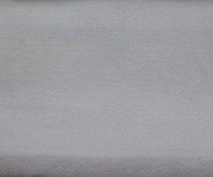 Материал: Реклайн (Reklaine), Цвет: 10-belyj