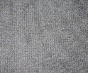 Материал: Реклайн (Reklaine), Цвет: 11-temno-seryj