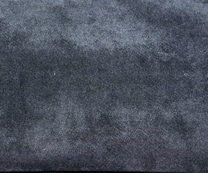 Материал: Реклайн (Reklaine), Цвет: 12-oniks