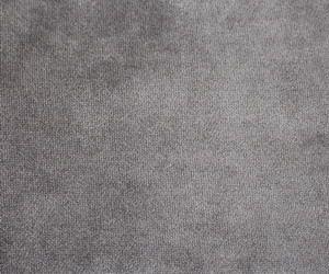 Материал: Реклайн (Reklaine), Цвет: 13-seryj