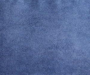 Материал: Реклайн (Reklaine), Цвет: 15-dzhins