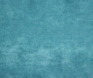 Материал: Реклайн (Reklaine), Цвет: 16-pavlin
