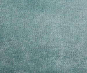 Материал: Реклайн (Reklaine), Цвет: 17-zeleno