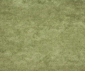 Материал: Реклайн (Reklaine), Цвет: 19-salatovyj
