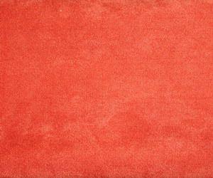 Материал: Реклайн (Reklaine), Цвет: 22-khurma