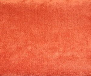 Материал: Реклайн (Reklaine), Цвет: 23-spetsii