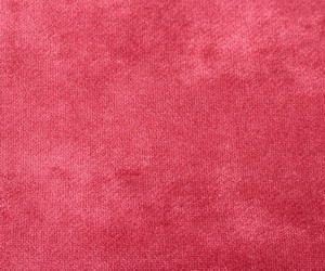 Материал: Реклайн (Reklaine), Цвет: 26-kaberne