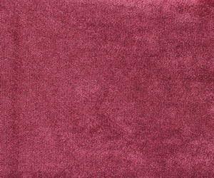 Материал: Реклайн (Reklaine), Цвет: 27-sliva
