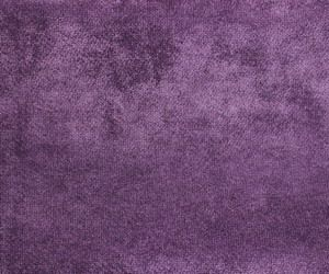 Материал: Реклайн (Reklaine), Цвет: 28-vinograd
