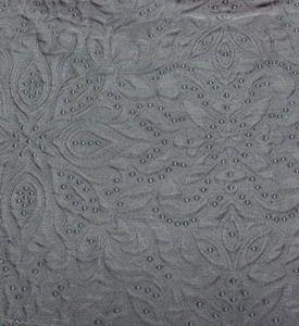 Материал: Риана (Riana), Цвет: tsvety-09