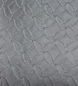Материал: Риана (Riana), Цвет: uzor-09