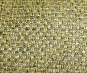 Материал: Рино (Rino), Цвет: 68-zhelto-zelenyj