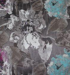Материал: Руссо (russo), Цвет: 1150-02