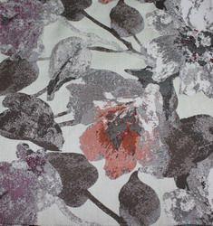 Материал: Руссо (russo), Цвет: 1150-03