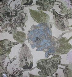 Материал: Руссо (russo), Цвет: 1150-05