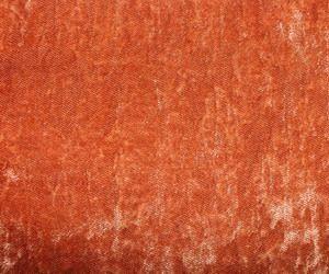 Материал: Салса (Salsa), Цвет: 06