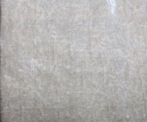 Материал: Салса (Salsa), Цвет: 24_sero-begevij