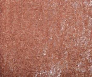 Материал: Салса (Salsa), Цвет: 37