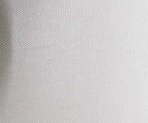 Материал: Плеймейкер Скоре (Playmaker Score), Цвет: 67-svetlyj-bezh