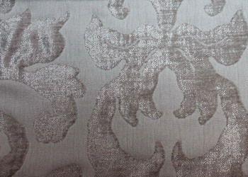 Материал: Сигнория (Signoria), Цвет: 03-bezhevyj