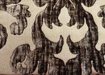 Материал: Сигнория (Signoria), Цвет: 09-korichnevyj