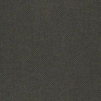 Материал: Тюдор (Tudor), Цвет: 01_graphite