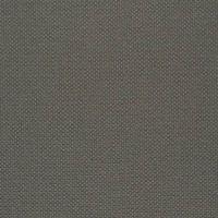 Материал: Тюдор (Tudor), Цвет: 02_oyster