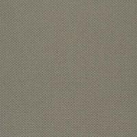 Материал: Тюдор (Tudor), Цвет: 03_linen