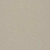 Материал: Тюдор (Tudor), Цвет: 04_papyrus