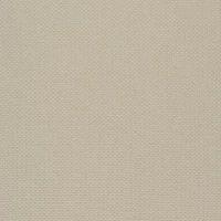 Материал: Тюдор (Tudor), Цвет: 08_greige