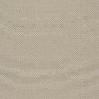Материал: Тюдор (Tudor), Цвет: 09_sesame