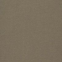 Материал: Тюдор (Tudor), Цвет: 10_taupe