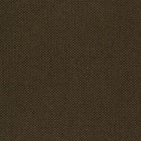 Материал: Тюдор (Tudor), Цвет: 12_coconut