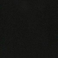Материал: Тюдор (Tudor), Цвет: 14_onyx