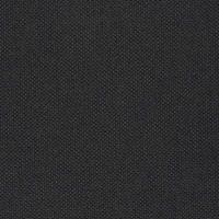 Материал: Тюдор (Tudor), Цвет: 15_zinc