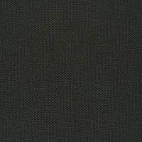 Материал: Тюдор (Tudor), Цвет: 16_pewter