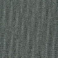 Материал: Тюдор (Tudor), Цвет: 17_flint