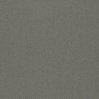 Материал: Тюдор (Tudor), Цвет: 18_silver