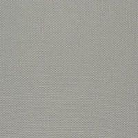 Материал: Тюдор (Tudor), Цвет: 19_sterling
