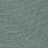 Материал: Тюдор (Tudor), Цвет: 20_opal