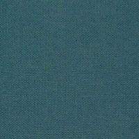 Материал: Тюдор (Tudor), Цвет: 21_arctic