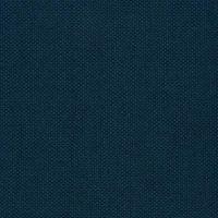 Материал: Тюдор (Tudor), Цвет: 23_indigo