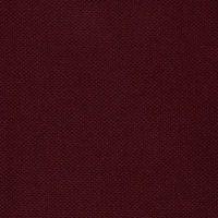 Материал: Тюдор (Tudor), Цвет: 24_vineyard