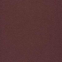 Материал: Тюдор (Tudor), Цвет: 25_grape