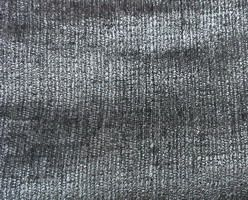Материал: Вельветте (Velvette), Цвет: 01-seryj