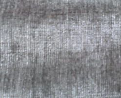 Материал: Вельветте (Velvette), Цвет: 02-svetlo-seryj