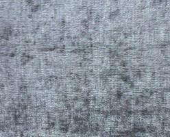 Материал: Вельветте (Velvette), Цвет: 03-grafit